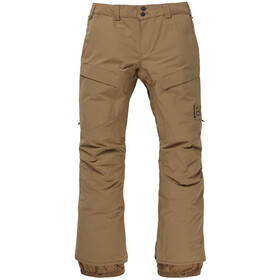 Burton Swash Pants Gore-Tex Men, kelp